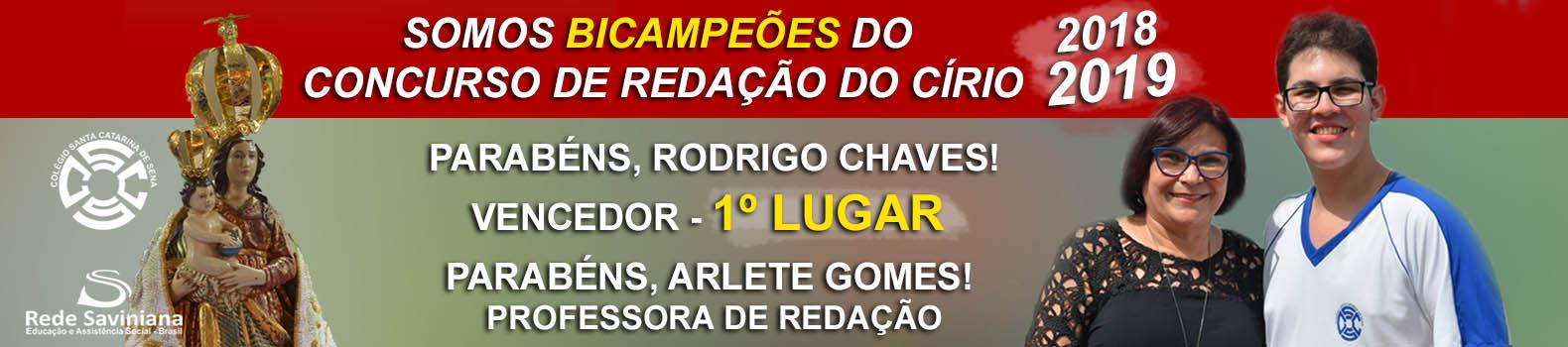 banner-REDACAO-CIRIO-2019