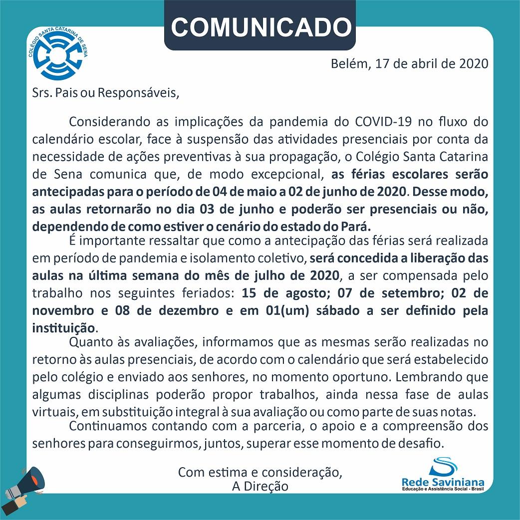 COMUNICADO-17-04-2020