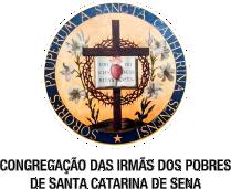 Logo Congregação